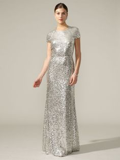 Naeem Khan & Reem Acra on gilt today.. I would die for this dress... sold out!!!