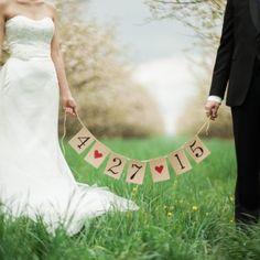 Wedding ideas, wedding inspiration, wedding favors http://LoveWed.com