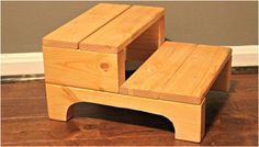 If you're searching for a woodworking project for beginners, examine our list of 5 small wood projects you can start today. Beginner Woodworking Projects, Learn Woodworking, Woodworking Plans, Dollar Tree Pumpkins, Diy Planter Box, Small Wood Projects, Diy Plant Stand, Diy Sofa, Wood Display