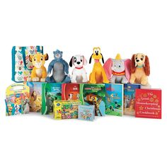 Oct 1st - Dec. 24th: Kohl's is offering new Disney-themed children's books and special-edition plush toys to benefit East Tennessee Children's Hospital this holiday season. http://www.etch.com/articles/2014_kohls_cares_holiday_cause_merchandise_now_available.aspx