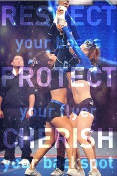 I LOVE this. and I love how close the bases are. It makes me happy, as a flyer to know they are that close, because it's easier for flyers