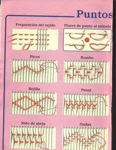 azida's chapter: My Idilfitri Project - smocking pattern Smocking Plates, Smocking Patterns, Sewing Patterns, Smocking Baby, Skirt Patterns, Coat Patterns, Blouse Patterns, Sewing Hacks, Sewing Tutorials