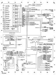 Image Result For 7 3 Powerstroke Wiring Diagram Diagram 1979 Chevy Truck Commodore