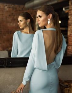 Modest Bridesmaid Dresses, Modest Dresses, Girls Dresses, Flower Girl Dresses, Formal Dresses, Party Dresses, Formal Outfit For Teens, Outfits For Teens, Formal Outfits