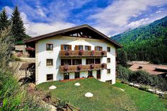 #hotelperla what else?!?#swadeshiclubhotels #madonnadicampiglio #trentino #dolomiti
