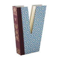 Alphabook V - novos ou usados - Compra e Venda Cadernos e Blocos de Notas: na Fnac.pt