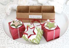 stampin up box goodie give away schachtel verpackung stempelmami nadine koeller 151