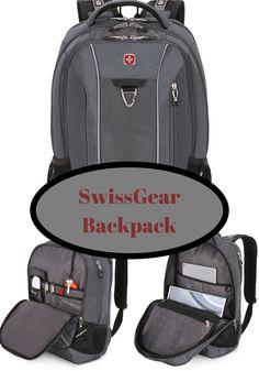 38bcb5e6a8 SwissGear® 18.5