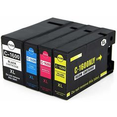 If you are looking for cheap toner in NZ then, MyToner is the best online shop for you. We carry a full line of affordable ink and toner cartridges for all major brands, including HP, Brother, Canon, Epson, and many others. We also carry specialty printer supplies such as ribbon refill rolls, thermal fax ribbons, and wide format printers. Call us at +64221562297 Cheap Toner, Canon, Printer Ink Cartridges, Brother Printers, Printer Supplies, Types Of Printer, Toner Cartridge, Ribbons