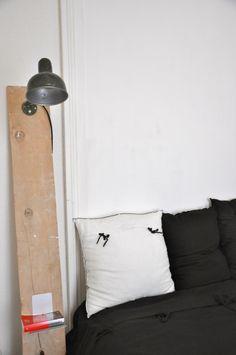 linge de lit en lin : http://www.vdj-boutique.com/vdj/845--linge-de-lit-pour-enfant.php