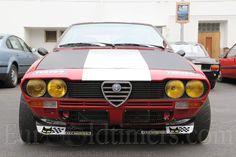 Alfa Romeo Gtv6, Cars, Vehicles, Autos, Automobile, Vehicle, Car, Trucks