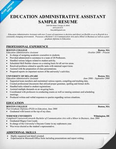Resume Exles Education 71 Images Unforgettable