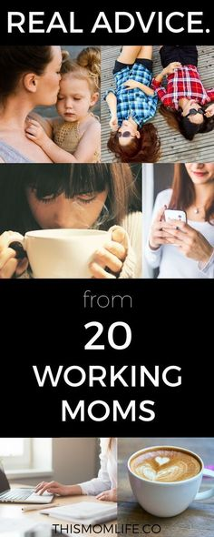 Working Mom Tips on time management, meals, cleaning, morning routine, toddlers, life, parenting, career, self-care and families. Inspiration and ideas for the Working Mom.