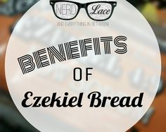 Ezekiel 4 9 Can You Recommend Any Atheist Bread Lol No