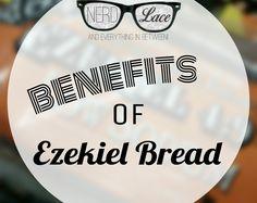 Flat Bread Recipe No Yeast Simple