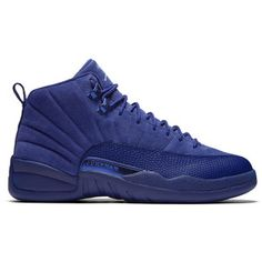 newest 1d3b5 d1485 Air Jordan 12 Retro