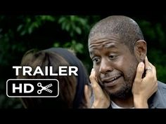 ▶ Repentance Official Trailer #1 (2014) - Forest Whitaker Horror Movie HD - YouTube