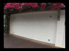 How to Keep Your Garage Cool in the Summer?