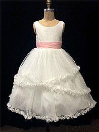 little girls, alfr angelo, bridesmaid dresses, flower girl dresses, dress styles, bride dresses, flowergirl, flower girls, pageant dresses