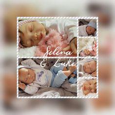 Reborn Dolls, Bassinet, Toddler Bed, Cottage, Furniture, Home Decor, Child Bed, Crib, Decoration Home