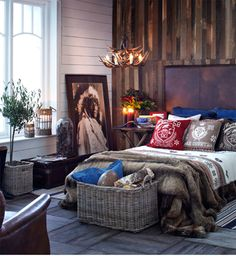 en blogg om HOME SWEET HOME mina inredningsdrömmar: Artwood