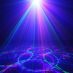 Mini Led Laser Pointer Disco Stage Light Pattern Lighting Ir Remote Rg Laser Projector Show Lamp For Bar Party Ktv Ice Rink Fragrant Aroma Stage Lighting Effect
