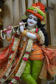Krishna Radha, Hare Krishna, Lord Krishna Wallpapers, Folk Art, Spiritual, Culture, Happy, Popular Art, Ser Feliz