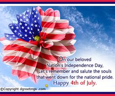 4th of july quotes and pics