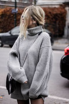 44 Best Style Craze images | Style, Menswear, Mens fashion