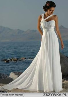 beach-greek-style-wedding-dresses--