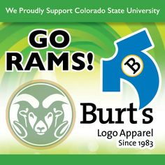 @Colorado State University   #FortCollins