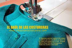 Blusa cuello buche sin mangas Sweatshirts, Sweaters, Fashion, Vestidos, Mature Fashion, Sleeves, Dressmaking, Draping, Moda