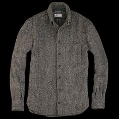 Unionmade has partnered with some of their favorite brands to created and exclusive collection of authentic Harris Tweed products. With contributions from Todd Snyder, Filson, The Hill-Side,…