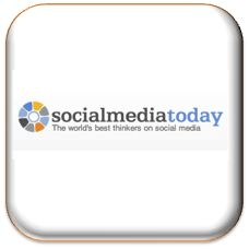 Social Media Time-Saving Tips for SME's - An article posted on SocialMediaToday on May 6, 2012.