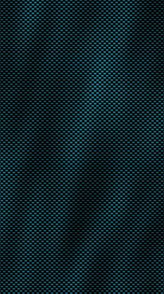 Mobile Wallpaper Android, Iphone Wallpaper Sky, Anime Scenery Wallpaper, 3d Wallpaper, Lock Screen Wallpaper, Wallpaper Backgrounds, Cute Cartoon Boy, Muslim Images, Original Wallpaper