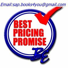 Contact : ( sap.books4you@gmail.com) ( For queries !!)  SAP TFIN52 – Financial Accounting – II – Part 2  – EHP6   – ( v010 – Col10 ) – HOT New 2013 Release Added SAP TFIN54 –     Case Study SAP TFIN54 –  Case Study SAP DFI66   – Delta Enhancements in Financial Accounting SAP ERP 6.0  – EHP6 ( v097 – Col97 ) 2013