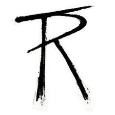 The Pretty Reckless (@TPROfficial) | Twitter