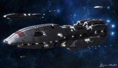 https://www.durmaplay.com/oyun/battlestar-galactica-online/resim-galerisi Battlestar Galactica Online