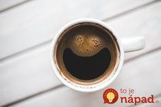 Tiež si neviete ráno predstaviť bez šálky voňavej kávy? Ak ste fanúšikom klasickej rozpustnej kávy, po jej dopití vám na dne šálky ostane usadenina. Najbežnejším spôsobom, ako sňou naložiť je pre mnohých jednoducho ju vyhodiť