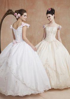 83 Best Debutante Gowns Images Alon Livne Wedding Dresses Dress