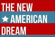 I have a new book out today. It's called The New American Dream: A Blueprint for a New Path to Success. You will notice that the link goes to Hyperink. They are an independent publisher.    I sold this same book, two years ago, to a mainstream publisher. (Penelope Trunk - How I got a big advance from a big publisher and self-published anyway)