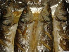 Fish, Ethnic Recipes, Kitchens