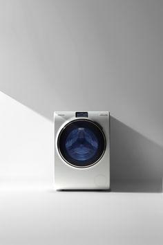 BEST   |  Samsung WW9000
