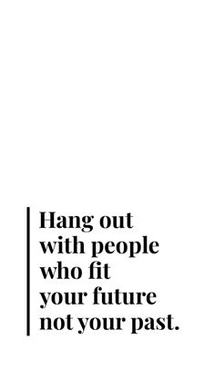 Babe Quotes, Good Life Quotes, Wisdom Quotes, Words Quotes, Quotes To Live By, Step Up Quotes, Rich Quotes, Hustle Quotes, Quotes Quotes