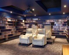 dvd storage ideas space saving creative