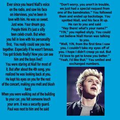 Niall Horan Imagine i made :D>>> dang girl your good One Direction Drawings, One Direction Images, I Love One Direction, Direction Quotes, Niall Horan Imagines, Naill Horan, Harry Styles Imagines, One Direction Fandom, Love Of My Life