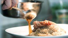 Restaurant zum Tischlerwirt     Reith bei Kitzbühel Catering, Buffet, Restaurant, Finger Foods, Oatmeal, Breakfast, Gourmet, Finger Food Recipes, Carpenter