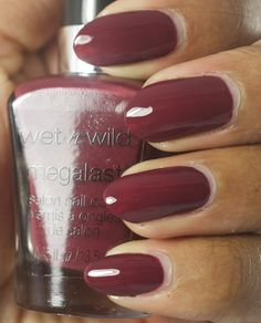 115b14602a0 155 Best Elite Nails images in 2018 | Pretty nails, Nail Polish ...