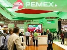 """PEMEX Global"" Pemex 