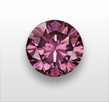 Natural Color Diamonds Defined - Langerman Diamonds Encyclopedia